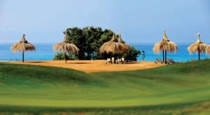 The Verdura Resort