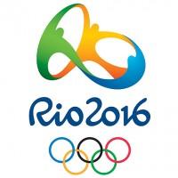 rio2016_logo-200x200.jpg