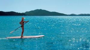 1_Paddle boarding_Catseye