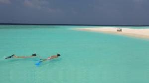 1_snorkeling