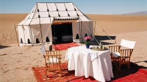AST-AK Caidal tent outside 2