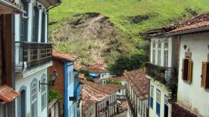 Ouro Preto (1) - site