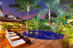 Paraty Villa 1 (5)