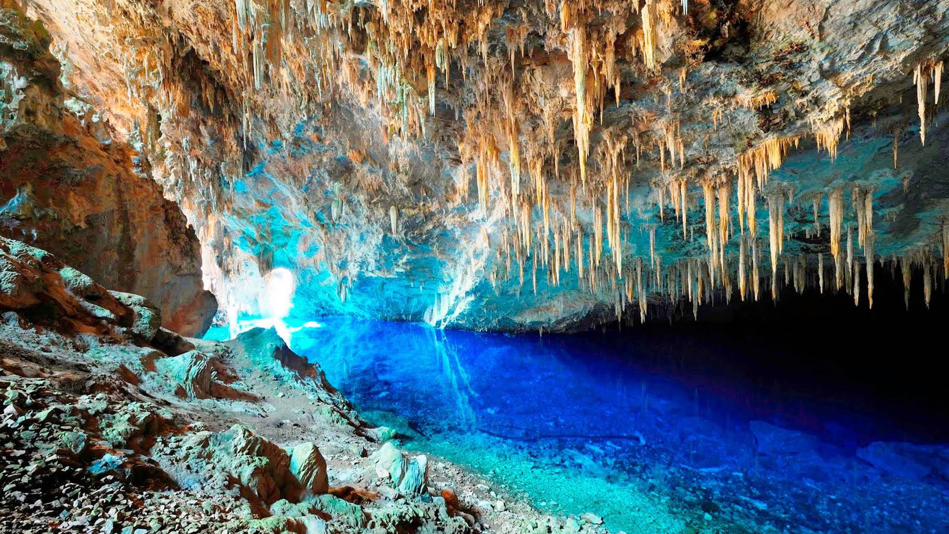 bonito-gruta-do-lago-azul - site