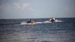 viagem no barco tupaiu pelo rio tapajós do dia 24 ao dia 31 de julho