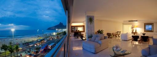 113.Apartamento-Ipanema1-510x187