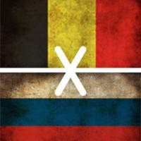 belgicaXrussia1-200x200