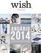 Anuário Wish | 2014