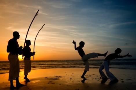 capoeira_0