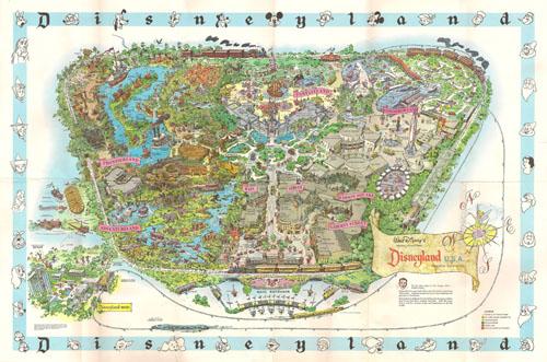 1962-Disneyland-Map-LG