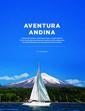 Aventura Andina