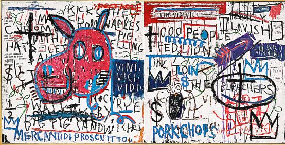 Basquiat-Man-560x282
