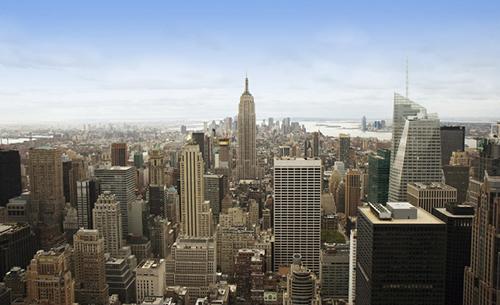 New-York_Skyline2_Jen-Davis