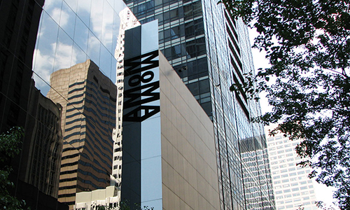 moma-museu-arte-moderna