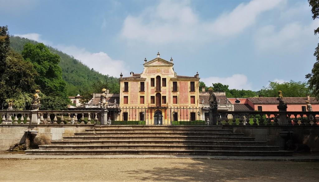 villa-barbarigo-e1525788047655