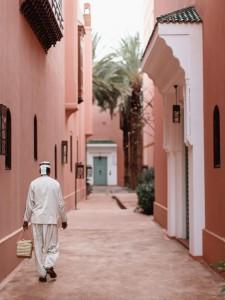 Matuete_Marrocos1