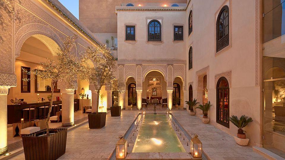 Matuete_Marrocos9