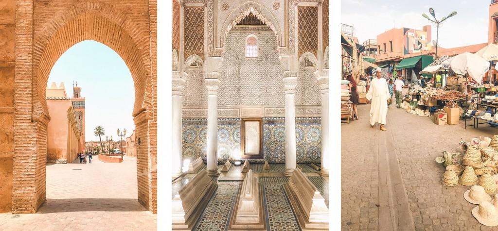 Matuete_Marrocos2