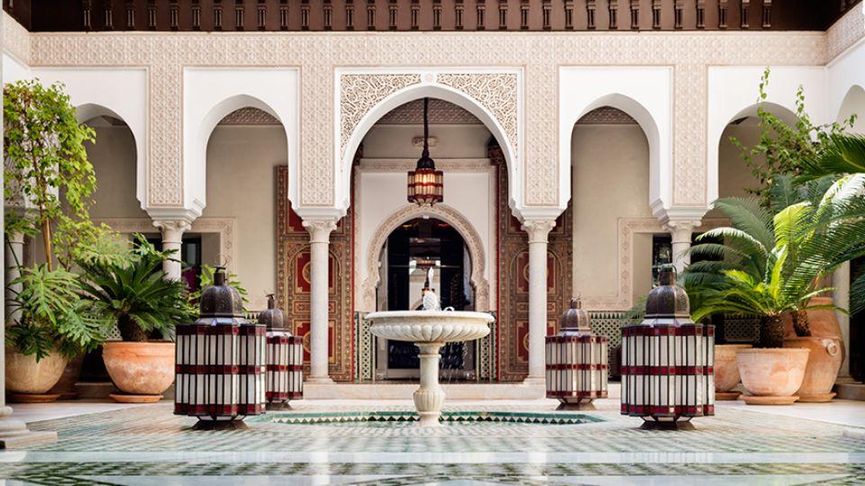 Matuete_Marrocos3
