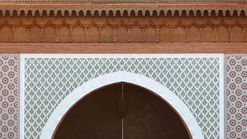 Matuete_Marrocos11