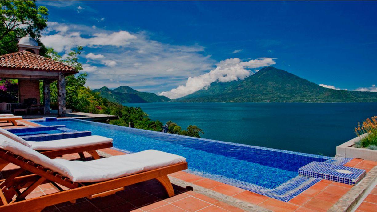 Matuete_Guatemala_04