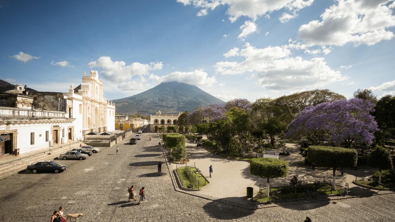 Matuete_Guatemala_11