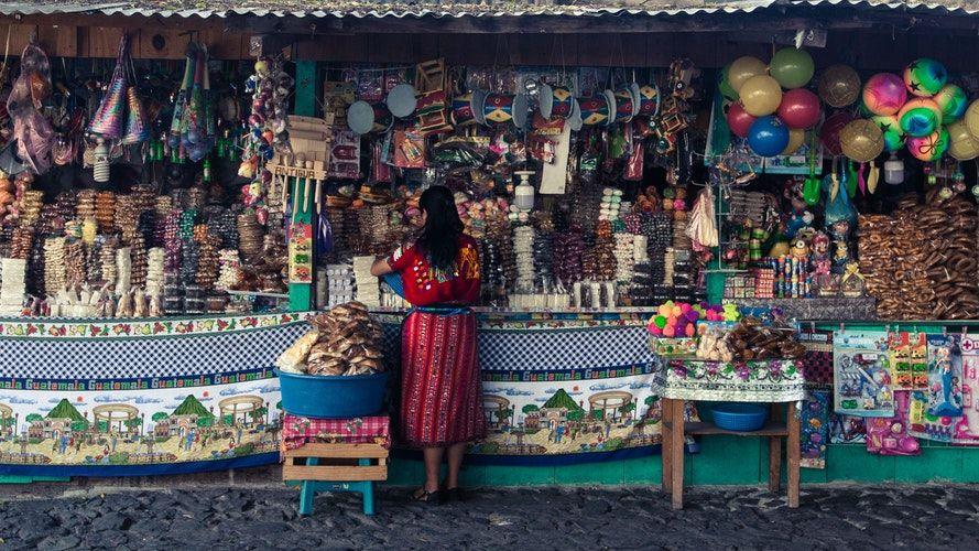 Matuete_Guatemala_13