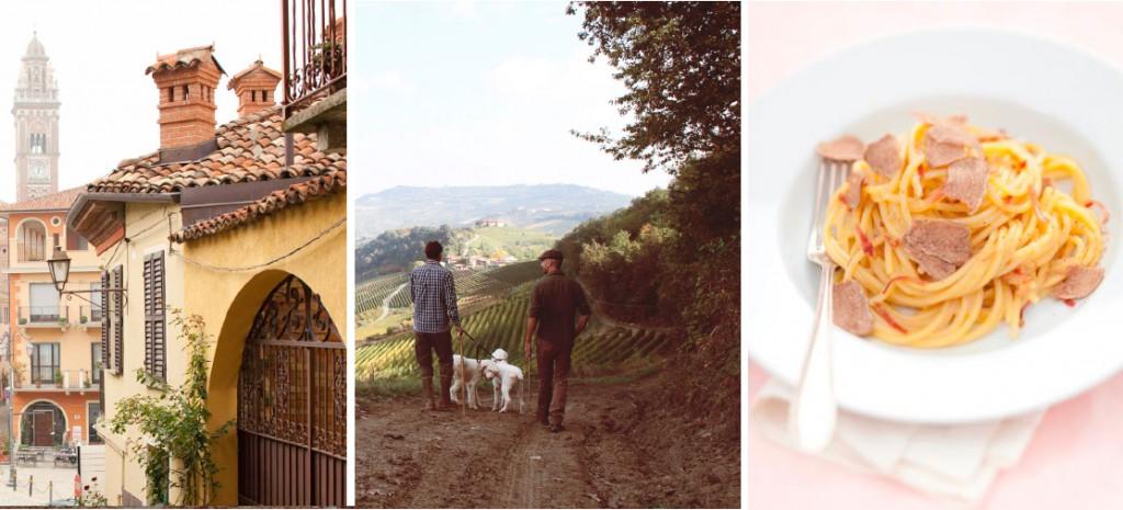Matuete_Piemonte_01