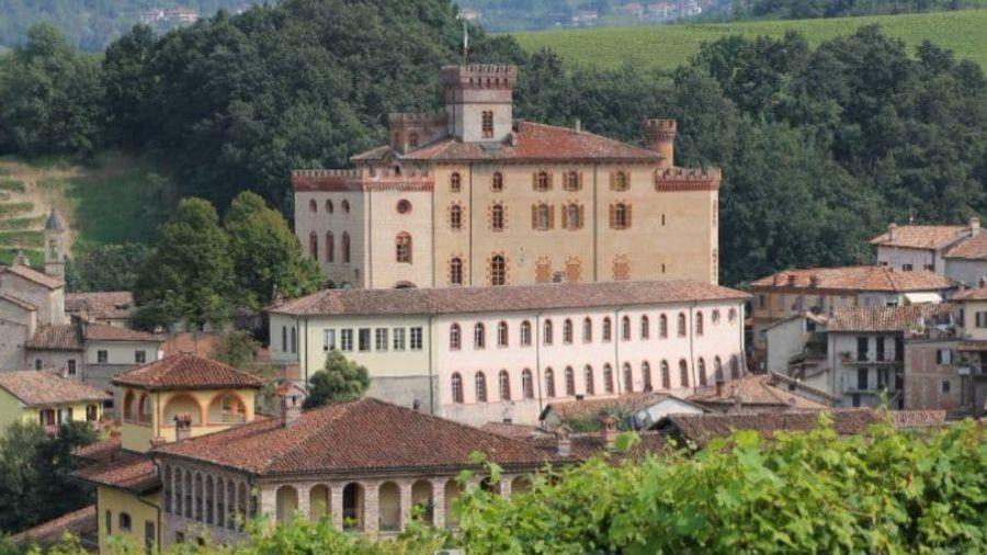 Matuete_Piemonte_02