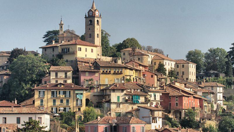Matuete_Piemonte_08