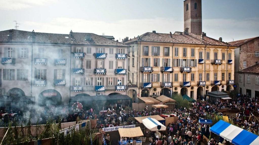 Matuete_Piemonte_11